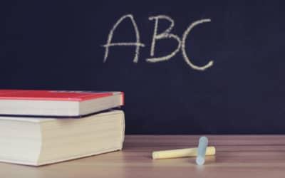 Adozioni libri di testo 2020-21