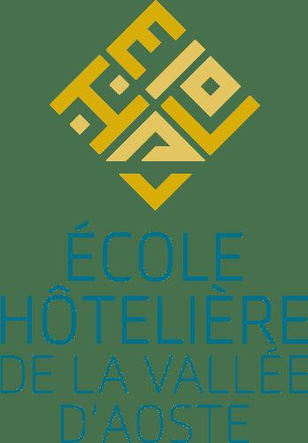École Hôteliére