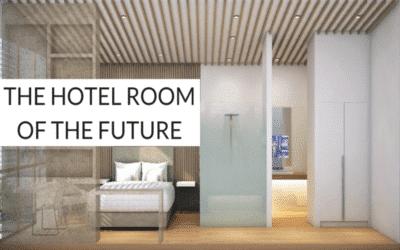 Il futuro in una stanza, idee dalla 2 IFS ricevimento