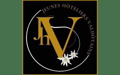 Tavola rotonda con les Jeunes Hôteliers Valdôtains