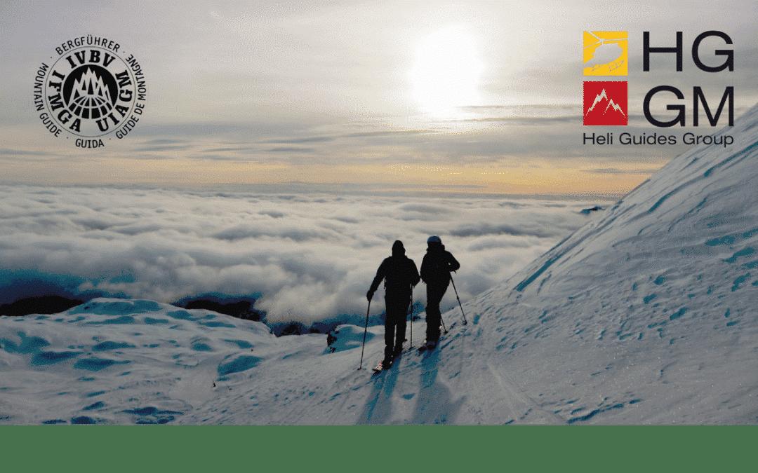 """Progetto """"Offerta turistica sportiva in Valle d'Aosta"""""""